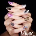 Minx Nails Atlanta